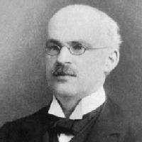 John Edward Campbell