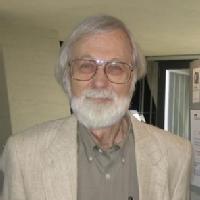 John Milnor