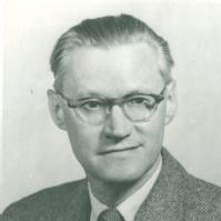 Kurt O. Friedrichs