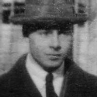 Llewellyn Thomas