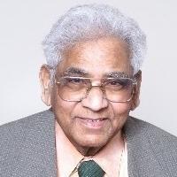 Mathukumalli V. Subbarao