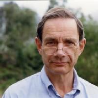 Michael Artin