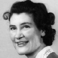 Phyllis Nicolson