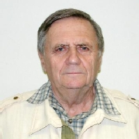 Sergei K. Godunov