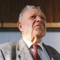 Sergey Nikolskii