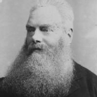 William Esson