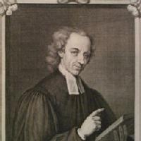 William Whiston