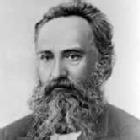 Yevgraf Fyodorov