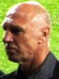 Alvin Martin