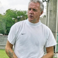 Bobby Davison
