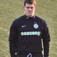 Craig Short
