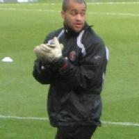 Darren Randolph