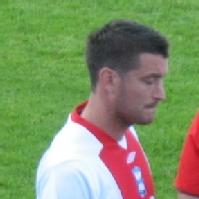 Franck Queudrue