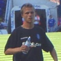 Jesper Grønkjær