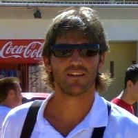 Jorge González Díaz