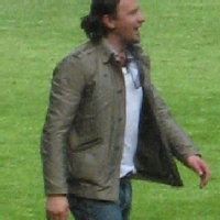 Mario Stanic