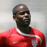 Maurice Edu