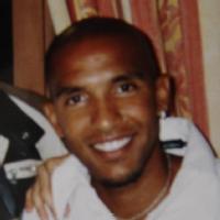 Olivier Dacourt