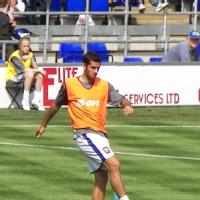 Pablo Couñago