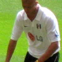 Paul Konchesky