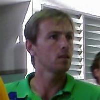 Richard Witschge