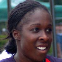 Tina Frimpong