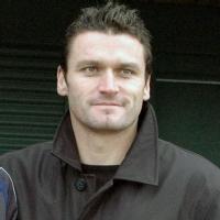 Tony Caig