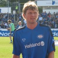 Tore André Flo