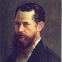 José María Velasco Gómez - main