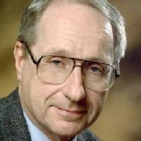 John Sutherland