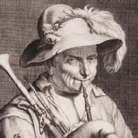 Cornelius Bloemaert