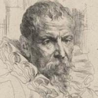 Pieter Brueghel el Joven