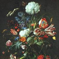Jan Davidszoon de Heem