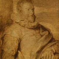 Jan Antonisz van Ravesteyn