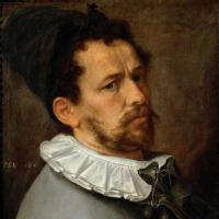Bartholomeus Spranger