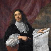 Willem van de Velde el joven