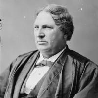 Samuel Freeman Miller