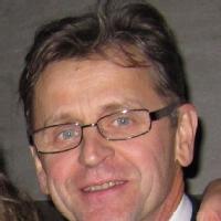 Colin Semple