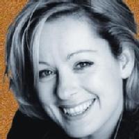 Gabrielle Glaister