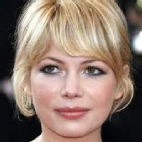 Michelle Williams (actriz)