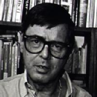 José Ángel Valente