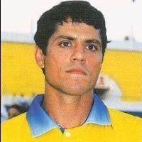 José Luis Rodríguez Loreto