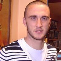 Daniel Martín Alexandre