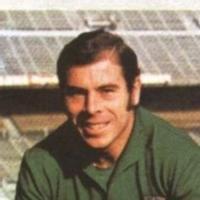 Miguel Reina