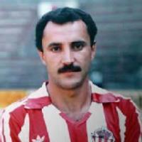Joaquín Alonso González