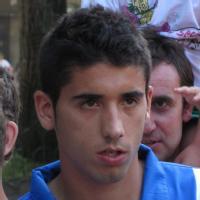 José Ángel Valdés Díaz