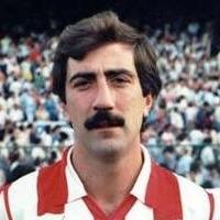 Juan Carlos Arteche