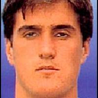 Ismael Ruiz Salmón