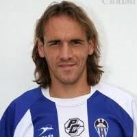 Luis Miguel Garrido Santos