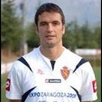César Jiménez Jiménez